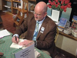 Book Signing 139